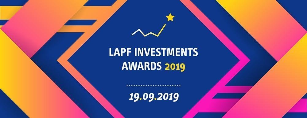 Lapf investments for kids proforexcourse review of literature