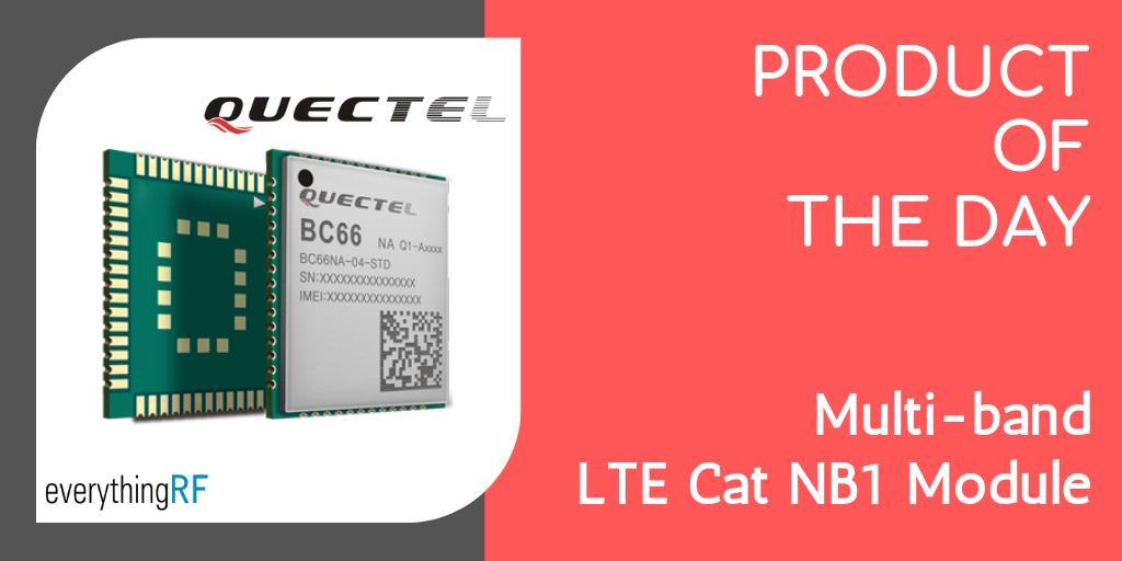 Power Gps Tool Quectel Download