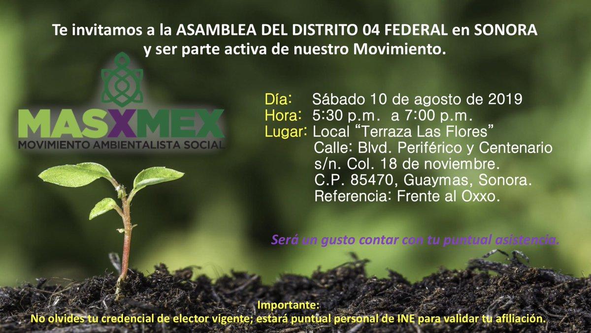 Andres R Castillo M Andres Rcm Twitter