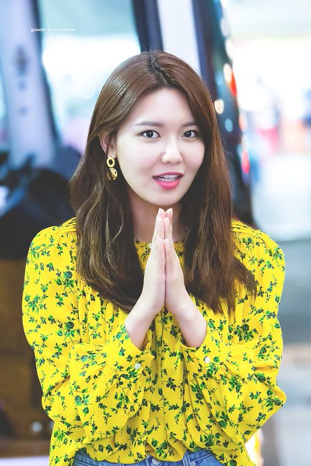 [PHOTO] 190512 Sooyoung- CGV Fantalk Live  EAp8rVDU8AArz_0?format=jpg&name=small