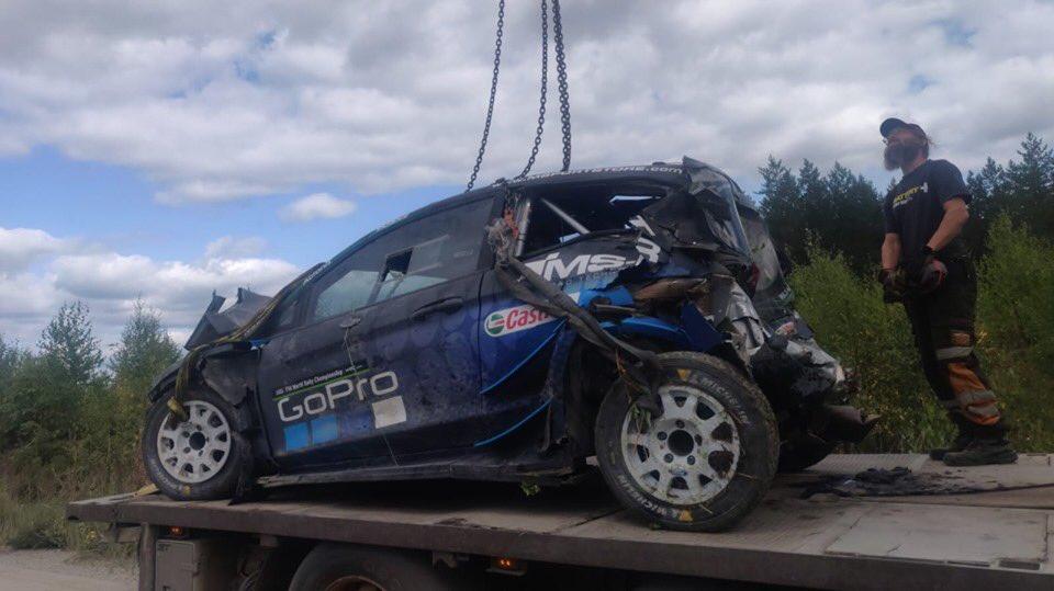WRC: NESTE Rally Finland [1-4 Agosto] - Página 2 EApDmrFXoAAgr5y