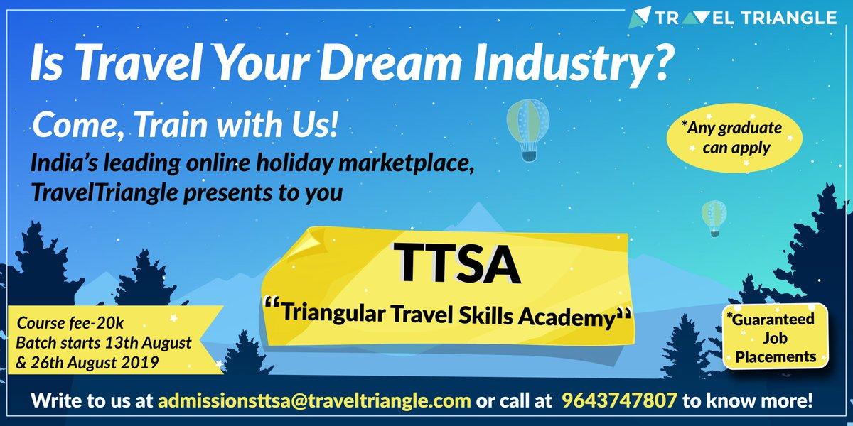 TravelTriangle (@traveltriangle) | Twitter