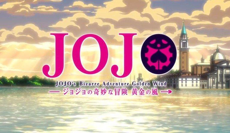 【朗報】 『ジョジョの奇妙な冒険 黄金の風』 7/29(月) 22:00~ アベマTVで最終2話連続放送!もちろん無料です!   #AbemaTV #アベマ #AbemaAnime #アニメ #jojo_anime #ジョジョの奇妙な冒険 #ジョジョ #JOJO #GIOGIO #ジョジョの奇妙な冒険黄金の風 #黄金の風 #ジョルノ #ブチャラティ #拡散希望