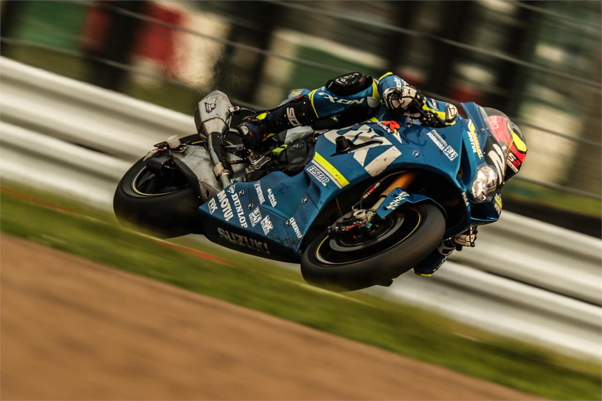 Suzuki Bikes UK (@SuzukiBikesUK)   Twitter