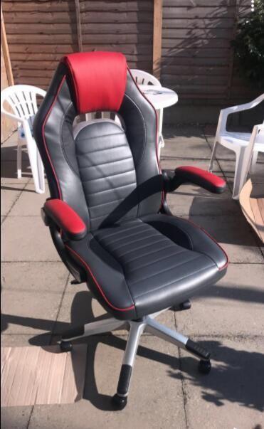 Terrific Intimate Wm Heart Intimatewmheart Twitter Machost Co Dining Chair Design Ideas Machostcouk