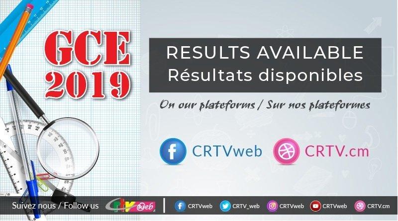 CRTVweb on Twitter: