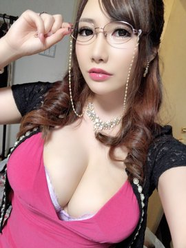 AV女優若月みいなのTwitter自撮りエロ画像7