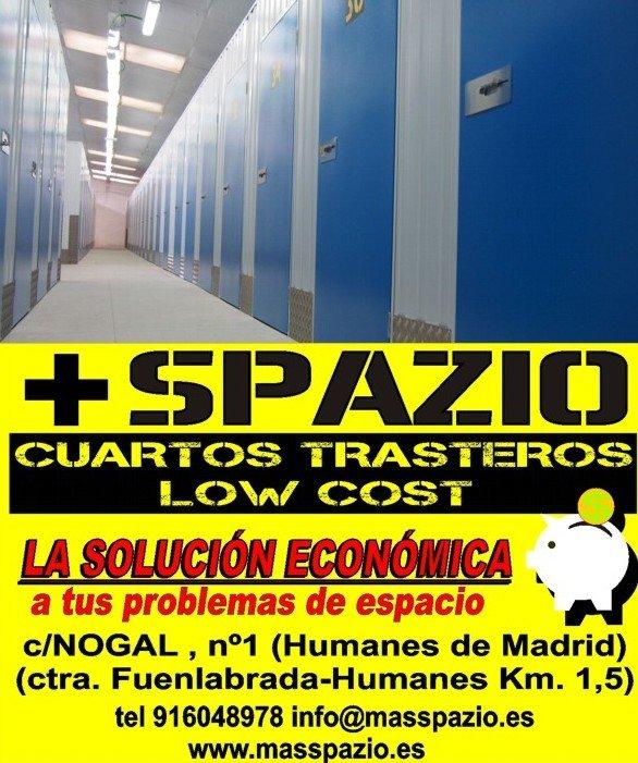 TRASTEROS +SPAZIO (@TrasterosSpazio) | Twitter