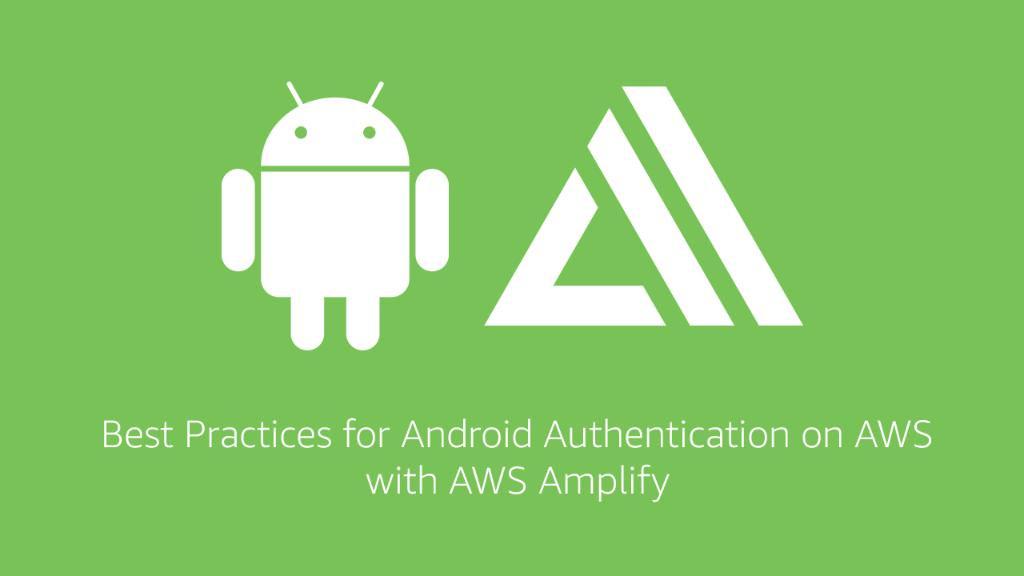 AWS Amplify (@AWSAmplify)   Twitter