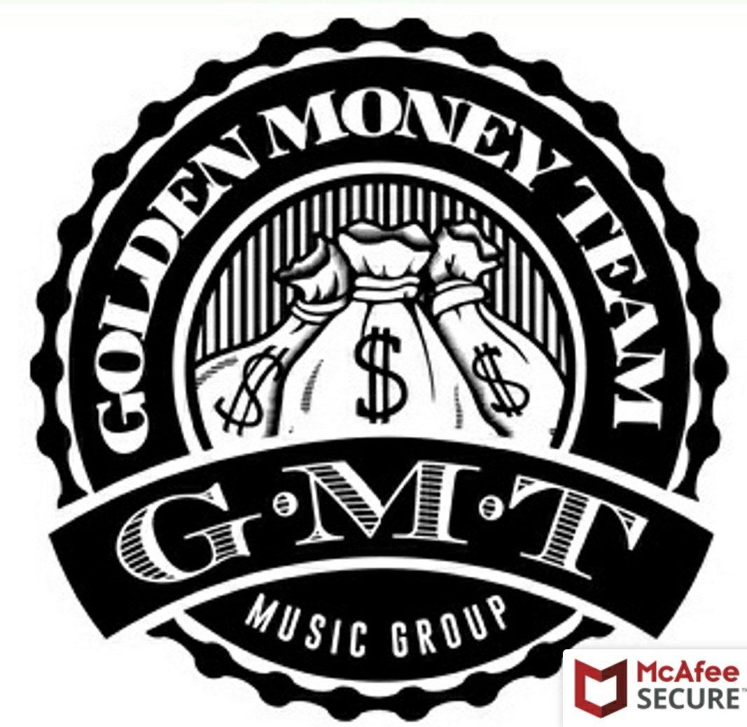 WEBSITE ALERT @agodgmt Golden Money Team Music Group Website . . . #goldenmoneyteam #agodgmt #javascript #Musica #VueJS #100DaysOfCode  #fintech #hiphop #musicvideo #Corona #BigData #musician #AI  WEBSITE LINK https://agod.miami/pic.twitter.com/CeUBZTLsmE