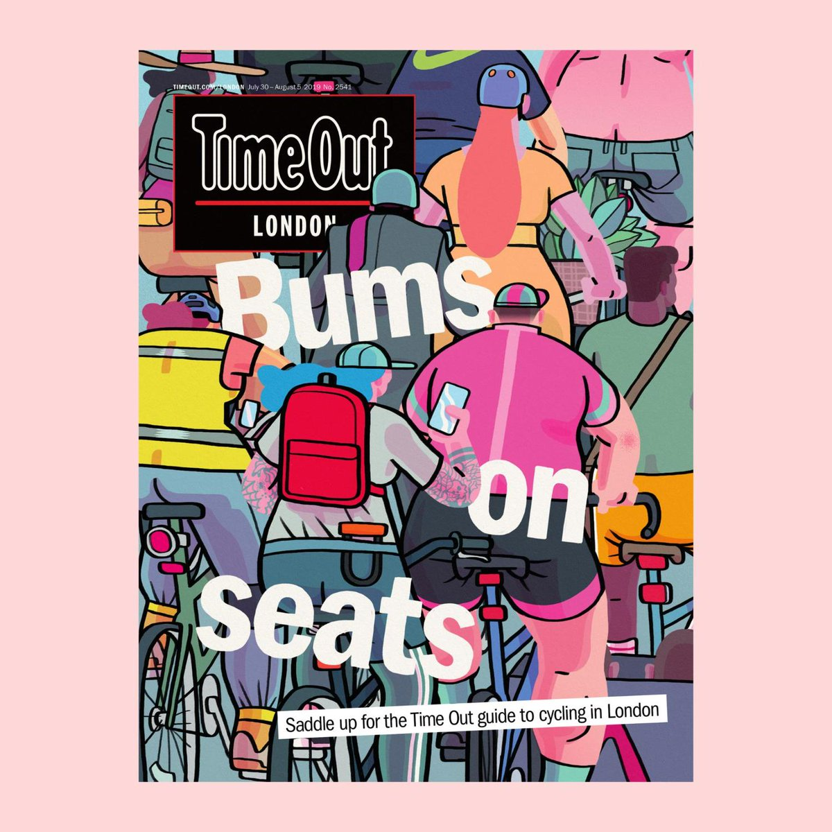 Time Out London (@TimeOutLondon) | Twitter