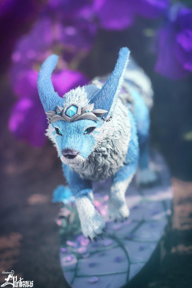 Warcraft Mounts (@WarcraftMounts)   Twitter
