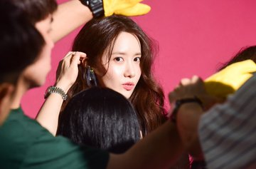 [PHOTO] Yoona HIGHCUT VOL.244 EApitxZU4AACUpK?format=jpg&name=360x360