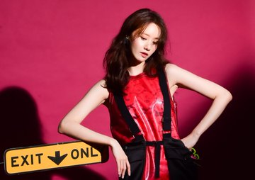[PHOTO] Yoona HIGHCUT VOL.244 EApjiC1U8AAchwV?format=jpg&name=360x360