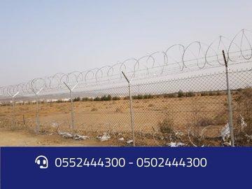 شبوك الرياض الشبوك بالرياض شبوك EApkWkaXsAArJHT.jpg