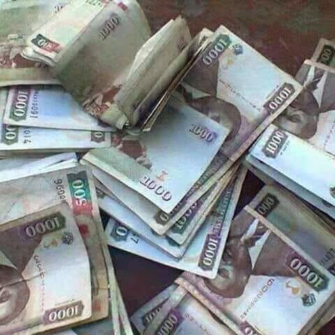 Illuminati in Kenya (@WManyai) | Twitter