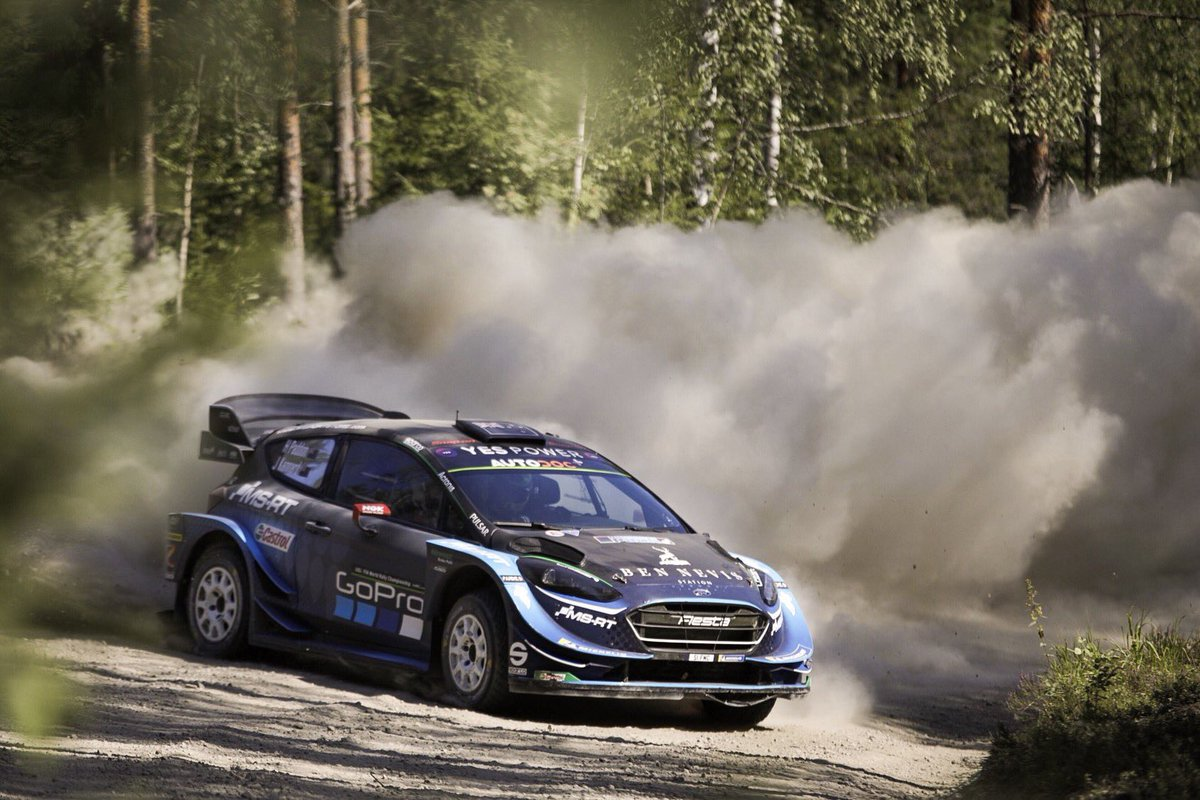 WRC: NESTE Rally Finland [1-4 Agosto] - Página 2 EApnBIiXUAAwoac