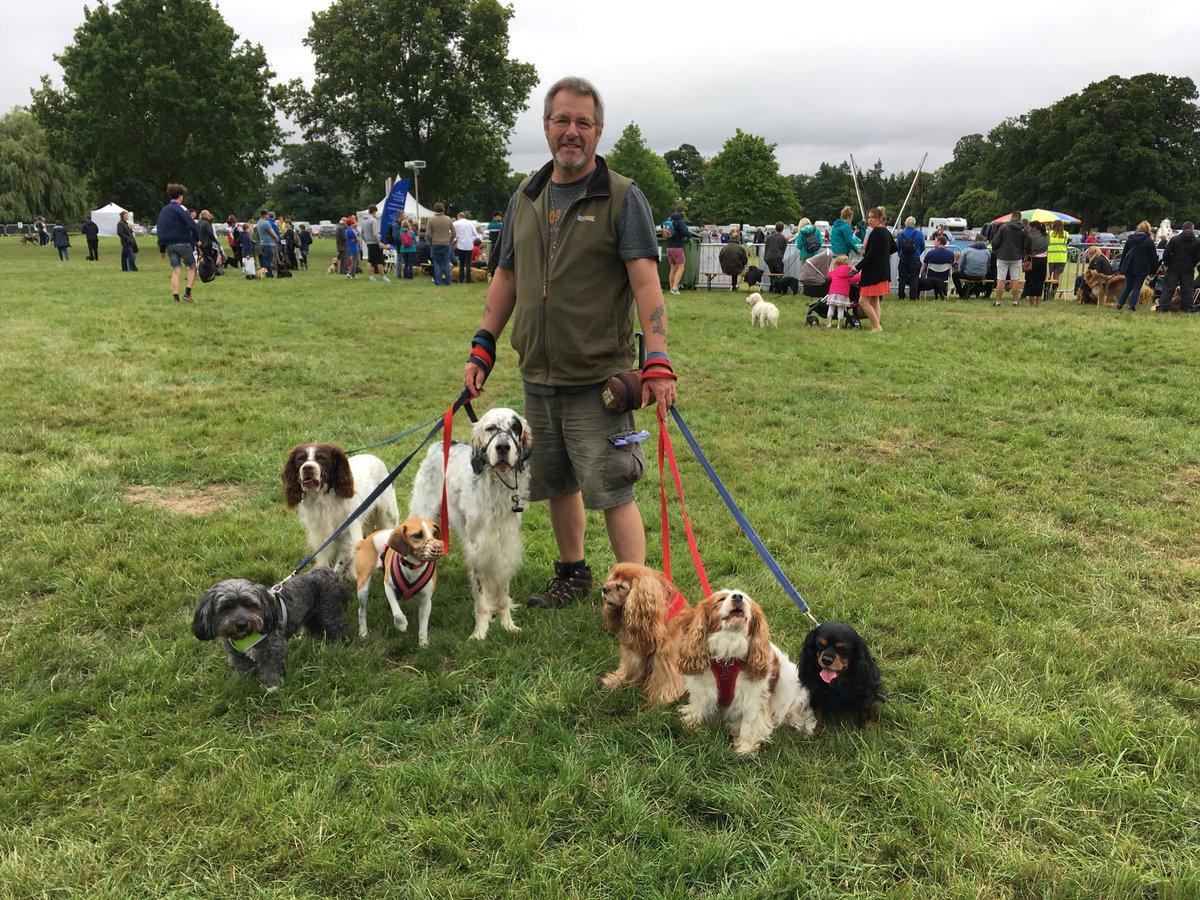 Suffolk Dog Day (@SuffolkDogDay) | Twitter