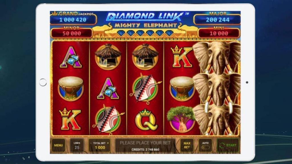 online poker echtgeld startguthaben bei anmeldung