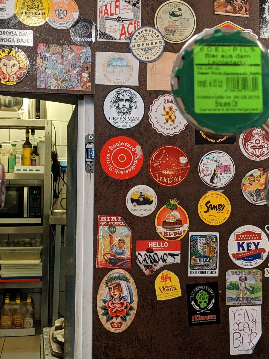 Green Man Brewery (@GreenManBrewing) | Twitter