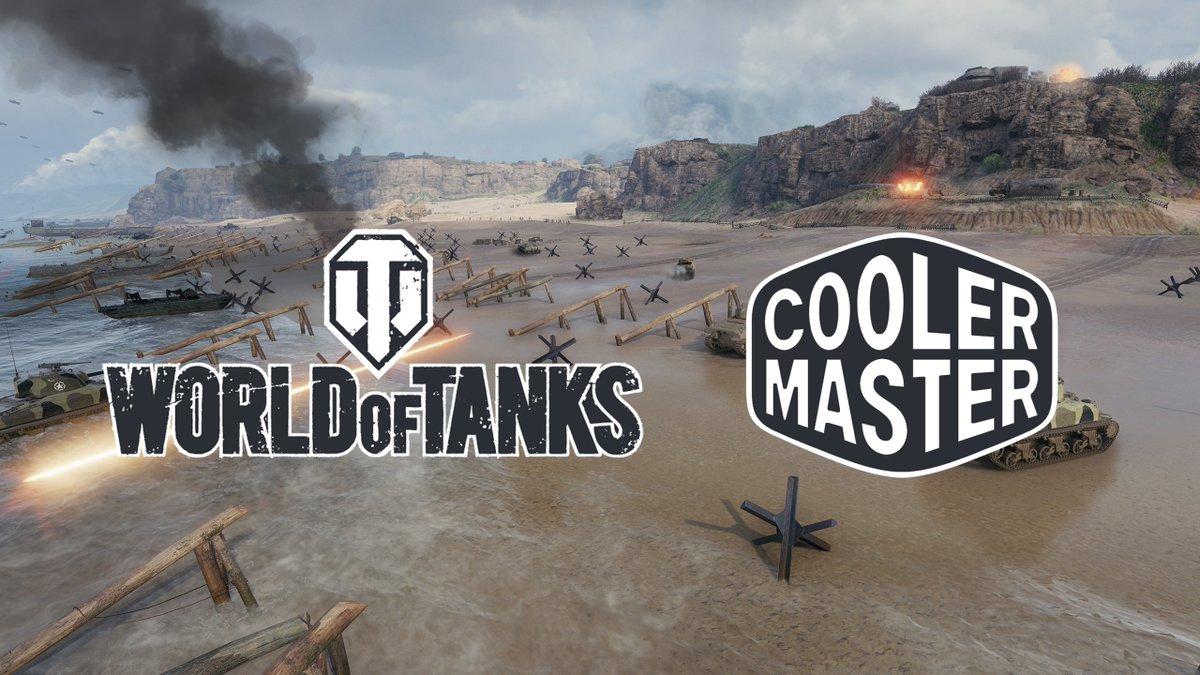World of Tanks (@worldoftanks) | Twitter