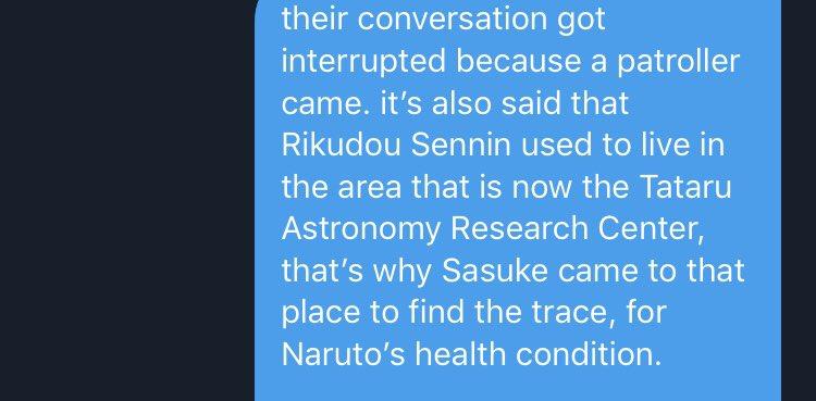 Fanfan Busy Mode On Twitter The Sasuke Retsuden Thats