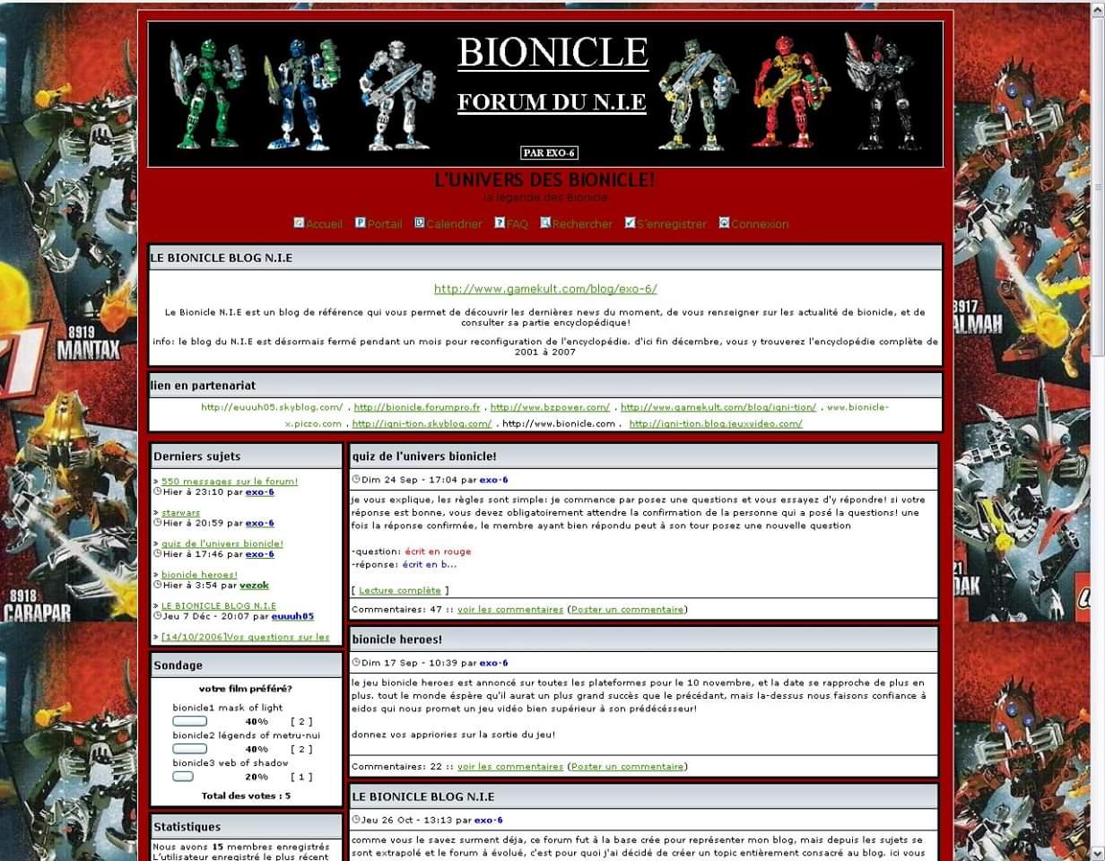 La meilleure année de figurines BIONICLE ? (Canettes) EAqKA-qWsAEhLGO?format=jpg&name=large