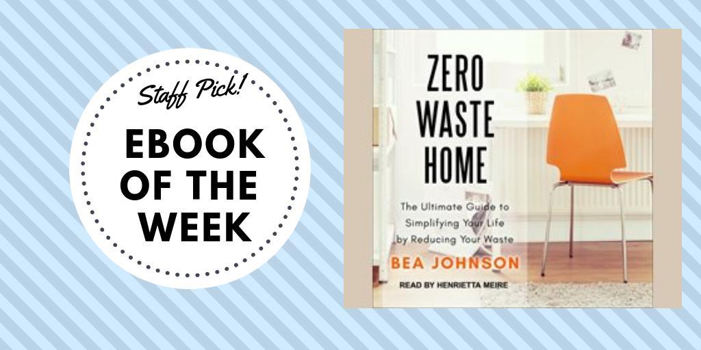 Bea Johnson (@zerowastehome) | Twitter on zero energy home, zero carbon home, health home, design home,