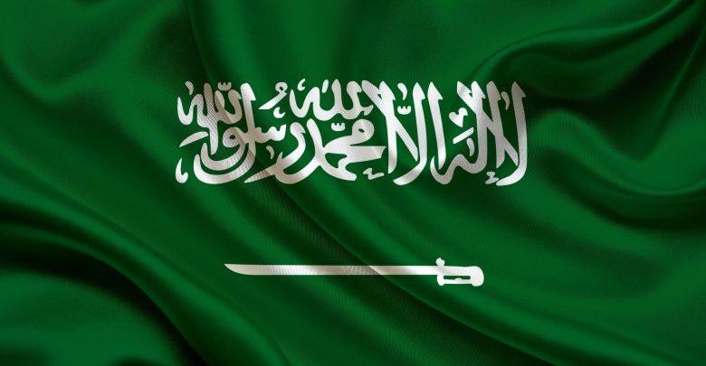Heureux de démarrer une nouvelle aventure en Arabie Saoudite sur un nouveau continent ! Happy to start a new adventure in Saudi Arabia on a new continent !