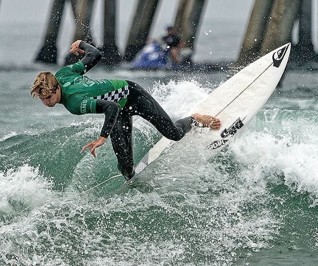 #surfinghb #huntingtonbeachsurfing #socalsurfing #sony100400gm #sonya9 #williamstonephotography https://ift.tt/2Kc6wAP pic.twitter.com/oVn1SyPIC5