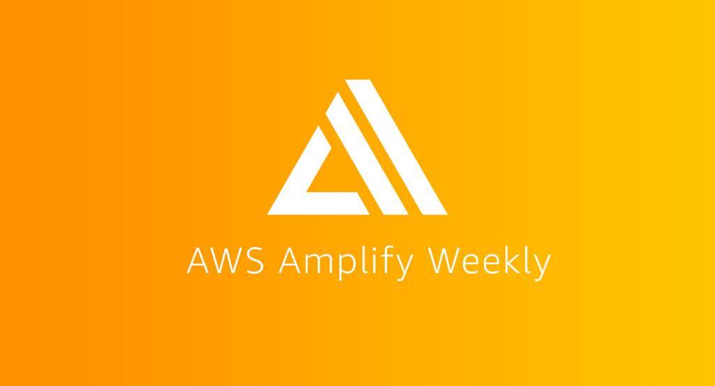 Aws Amplify Dynamodb