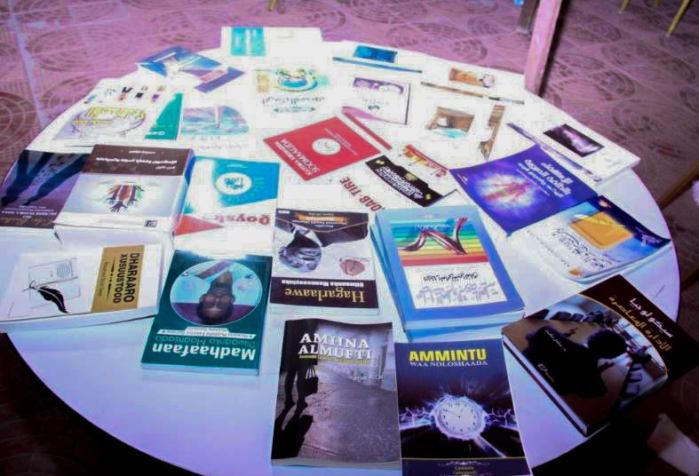 download aesthetics, politics, pedagogy and