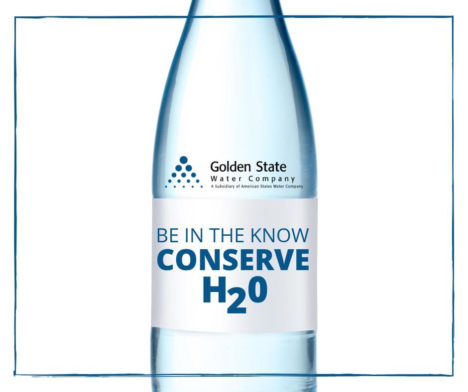 Golden State Water (@GoldenStateH2O) | Twitter