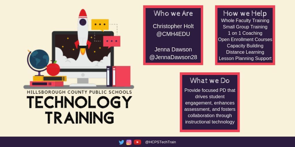 holistic engineering education beyond
