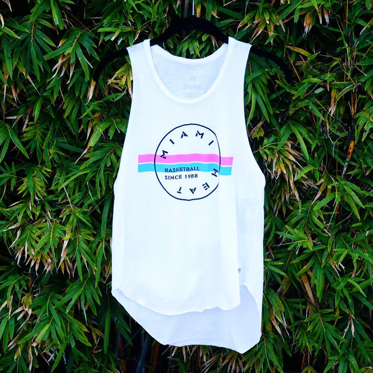 size 40 a7b65 b2fdf The Miami HEAT Store (@MiamiHEATstore) | Twitter