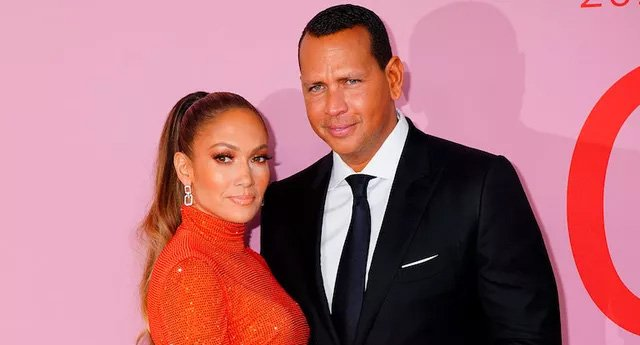 Jennifer Lopez Stops Concert To Sing \Happy Birthday\ To Alex Rodriguez