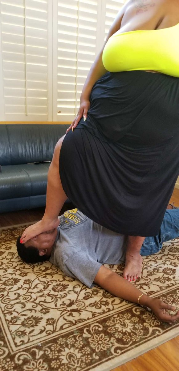 Bbw Mom Fucks Sons Friend