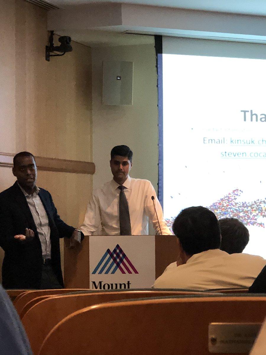 Mount Sinai Beth Israel Internal Medicine (@MSBI_IM) | Twitter