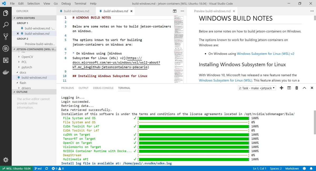 How To Install Yolov3 On Windows 10