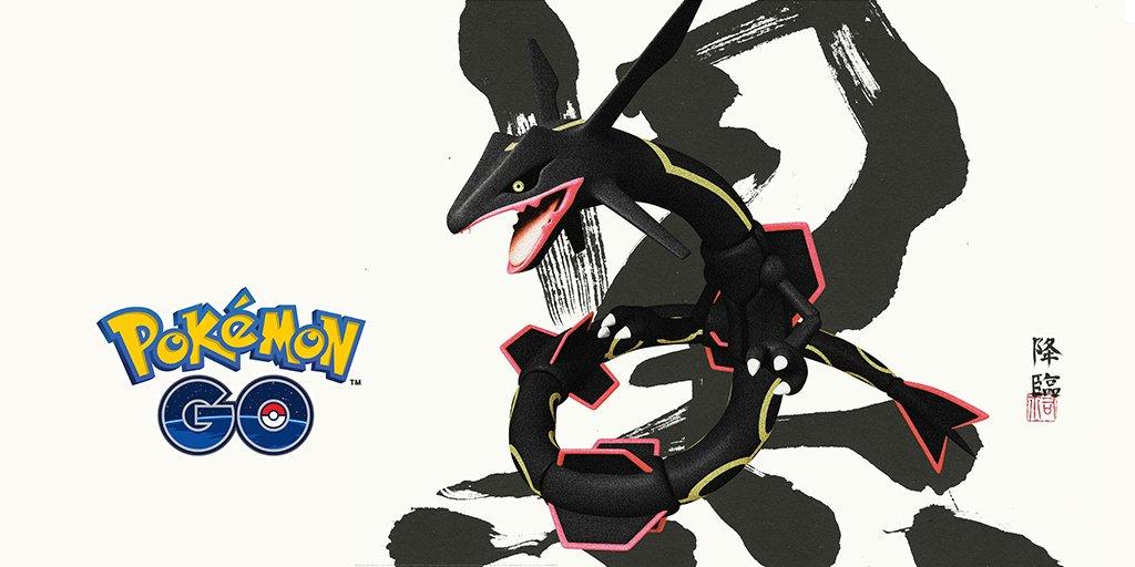 PokemonPuertoRico🇵🇷 - @PokemonGOPR Twitter Profile and