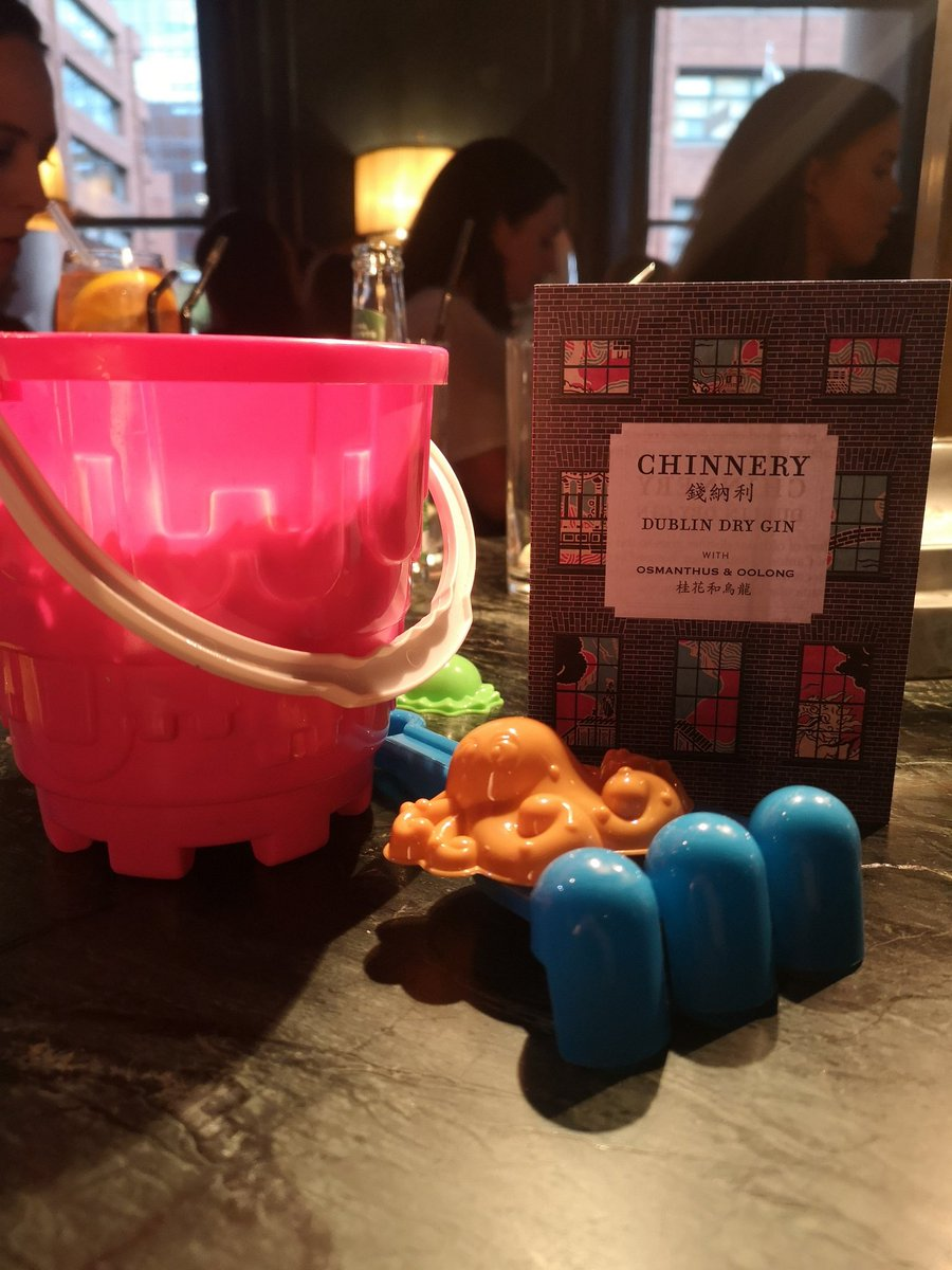 It's #loveIslandfinal time! We're celebrating on style with some Chinnery G&Ts at @ODEONDublin with the #mypodonpaper gals! #LoveIsIand https://t.co/Q0M6CZcYGH