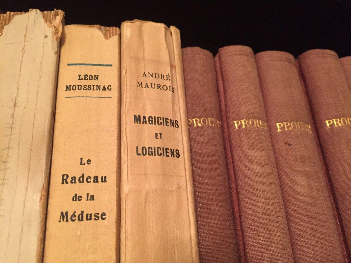 buy теоретическая физика в 10 томах том