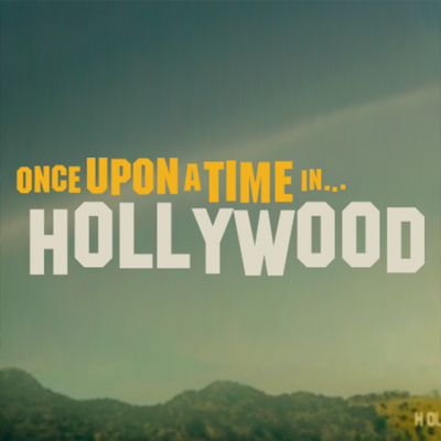 Once Upon A Time In Hollywood 2019 Full Movie Hd Oncehollywood4k Twitter