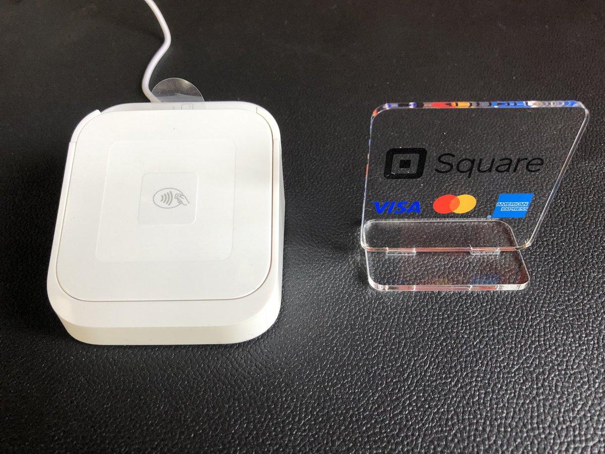 お知らせ?本日よりクレジットカード決済を店頭でも行えるようになりました。以前はネット決済でしたのでもっとお手軽にご利用頂けます!