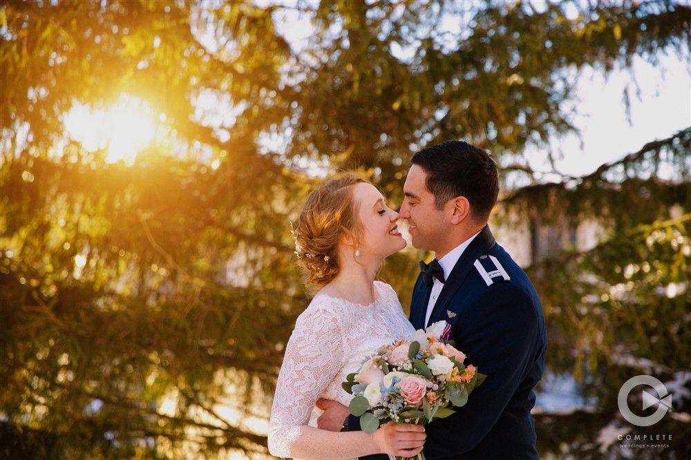 Complete Weddings Events Completewedo Twitter