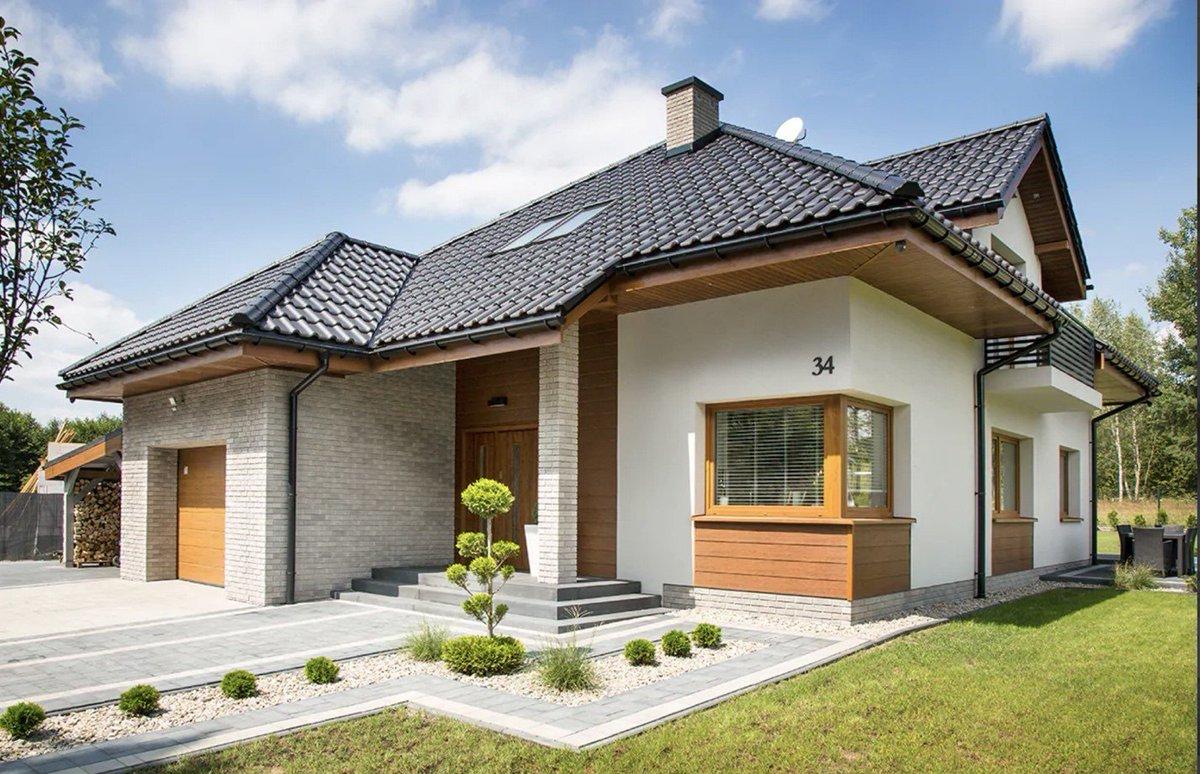 нужно завивать показать фото проектов домов никак скажется качестве