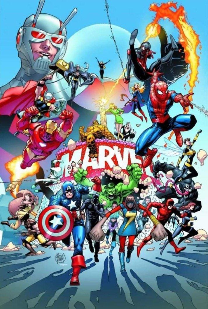 1 - [Marvel - Ovni-Press] Consultas y novedades - Referente: Skyman v3 - Página 8 EArVNE9VAAUzqGG?format=jpg&name=medium