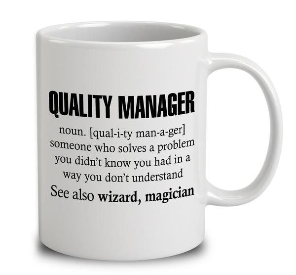 qualityJobs tagged Tweets and Download Twitter MP4 Videos