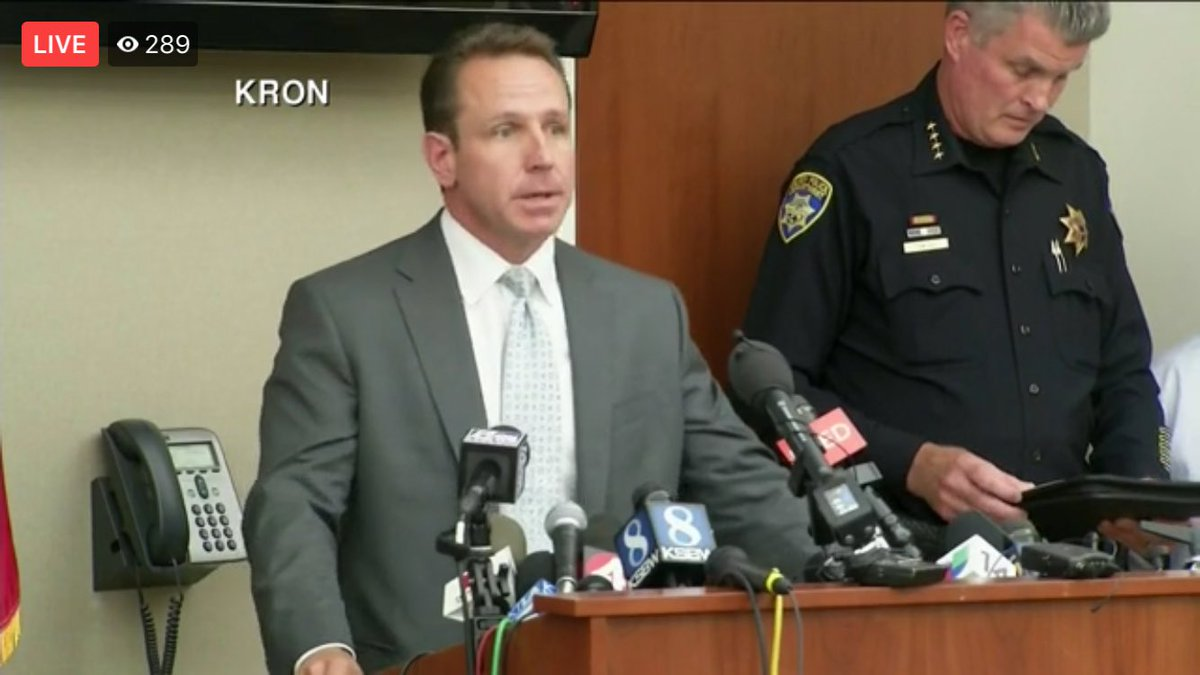 Police say there's no progress on whether there's a second suspect