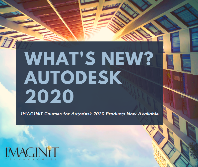 autodesk2020 hashtag on Twitter